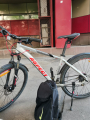 /images/fabrik/bikes/Aspect_-_Stimul.jpg