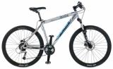 /images/fabrik/bikes/Author_Dexter2007__Medium_.jpg