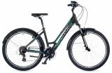 /images/fabrik/bikes/Author_Viktoria_16.jpg