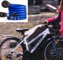 /images/fabrik/bikes/BBBF095F-BEAB-4EA0-B65D-D6B803E9A939.jpg