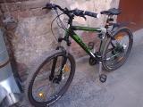 /images/fabrik/bikes/Bike_web_2.jpg
