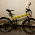 /images/fabrik/bikes/Cronus_flare_02.jpg