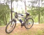 /images/fabrik/bikes/D1TI76daP5Q.jpg