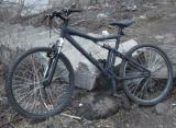 /images/fabrik/bikes/DSCF5874.jpg
