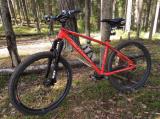 /images/fabrik/bikes/DSCN0556-1.jpg