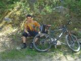 /images/fabrik/bikes/GT_Avalanche_2.0_4.jpg