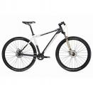 /images/fabrik/bikes/GaryFisherMarlinss29.jpg