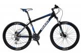 /images/fabrik/bikes/Giant_Rincon1.jpg