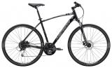 /images/fabrik/bikes/HmUaQseaJO0.jpg