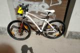 /images/fabrik/bikes/IMG-20180527-WA0000.jpg
