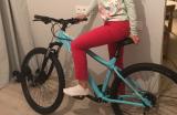 /images/fabrik/bikes/IMG-20180807-WA0003.jpg