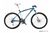 /images/fabrik/bikes/IMG-20180808-WA0000.jpg