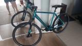 /images/fabrik/bikes/IMG-20190525-WA0006.jpg