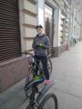 /images/fabrik/bikes/IMG-20190609-WA0027.jpg