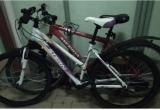 /images/fabrik/bikes/IMG-20201116-WA0002.jpg