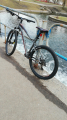 /images/fabrik/bikes/IMG-7139bb9c52e69b025e57d36678a36745-V-03.jpg