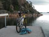 /images/fabrik/bikes/IMG_0312________________________.jpg