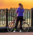 /images/fabrik/bikes/IMG_0396-3.jpg