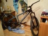 /images/fabrik/bikes/IMG_20111001_052927.jpg