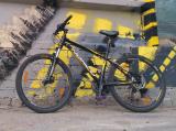 /images/fabrik/bikes/IMG_20170527_190939-2.jpg