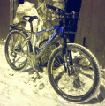 /images/fabrik/bikes/IMG_20180321_2233071.jpg