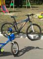 /images/fabrik/bikes/IMG_20180507_171000.jpg