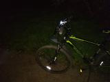/images/fabrik/bikes/IMG_20180915_050834__1___1_.jpg