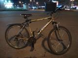 /images/fabrik/bikes/IMG_20190826_002334.jpg