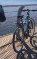 /images/fabrik/bikes/IMG_20191130_211828.jpg