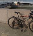 /images/fabrik/bikes/IMG_20200623_213221.jpg