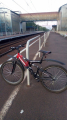 /images/fabrik/bikes/IMG_20200928_185608_796.jpg