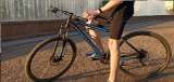 /images/fabrik/bikes/IMG_20210608_203840.jpg
