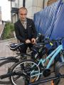 /images/fabrik/bikes/IMG_2470.JPG