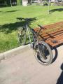 /images/fabrik/bikes/IMG_2921.jpg