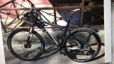 /images/fabrik/bikes/IMG_3052.JPG