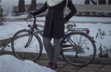 /images/fabrik/bikes/IMG_3418__.jpg