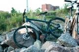 /images/fabrik/bikes/IMG_3911.jpg