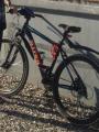 /images/fabrik/bikes/IMG_5786__1_.JPG
