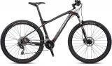 /images/fabrik/bikes/Jamis_nemesisrace_2016.jpg