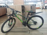 /images/fabrik/bikes/LFhee-d8rCs.jpg