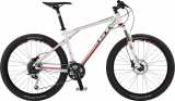 /images/fabrik/bikes/Main.jpg