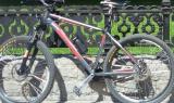 /images/fabrik/bikes/P90513-125828656.jpg