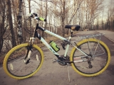 /images/fabrik/bikes/QZgWkAXwhR0.jpg