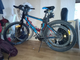 /images/fabrik/bikes/RsqBHVQ1bv4.jpg