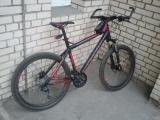 /images/fabrik/bikes/SE2000.jpg