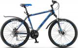 /images/fabrik/bikes/STELS_Navigator_650_MD_26_2016_19_blue.jpg