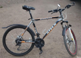/images/fabrik/bikes/Screenshot_1.jpg