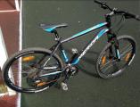 /images/fabrik/bikes/Screenshot_20200914-014510.jpg