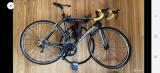 /images/fabrik/bikes/Screenshot_20210511-200814.jpg