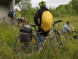 /images/fabrik/bikes/SoR2RC8b-wM.jpg